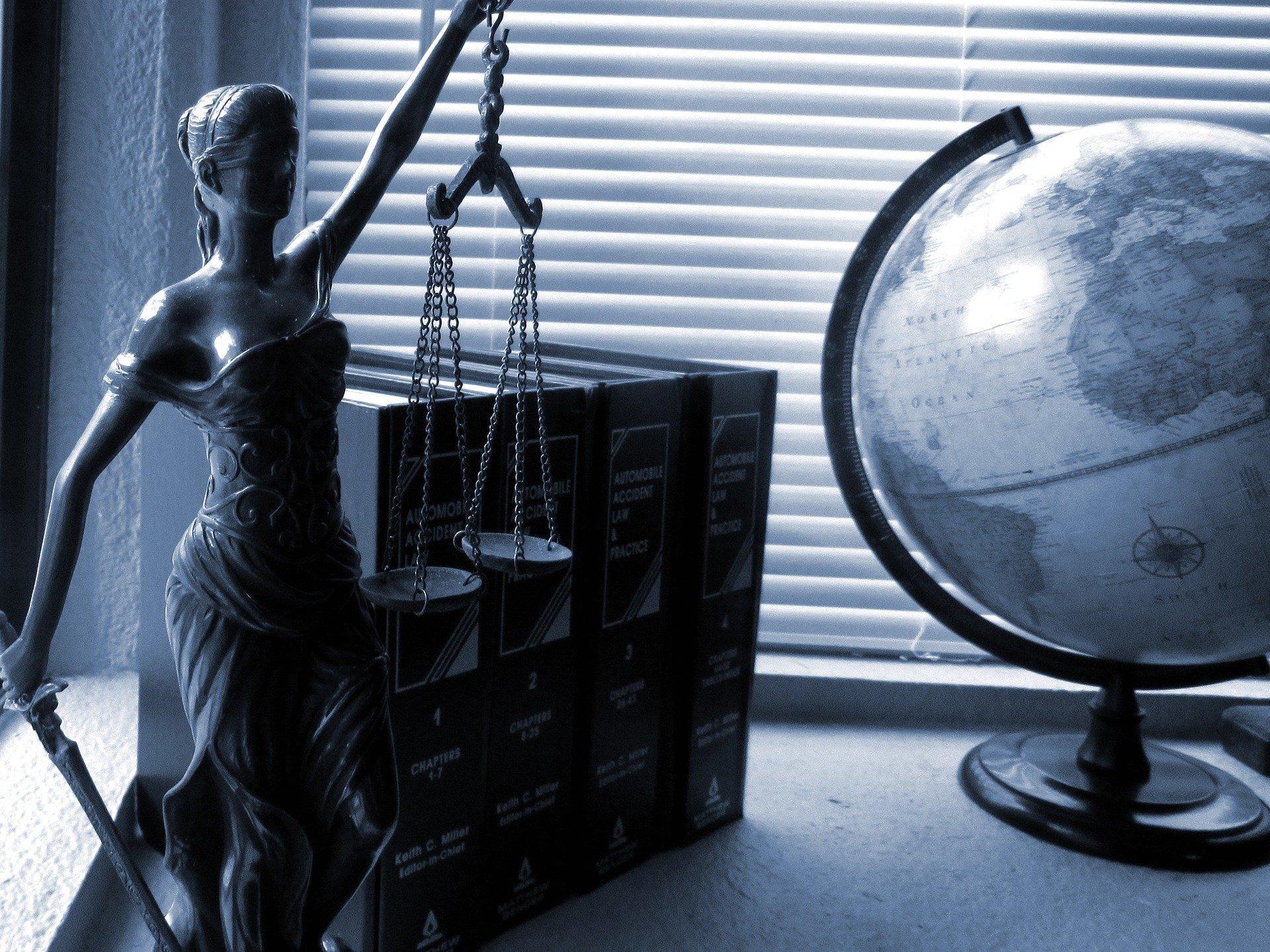 L'applicazione anche alle società straniere delle previsioni del decreto n. 231/2001